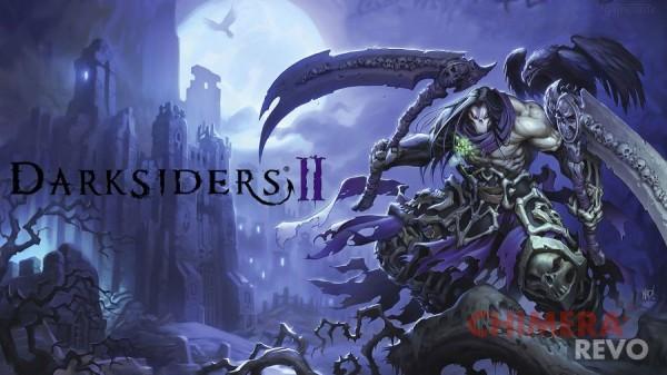 darksiders-2-wallpaper-968716