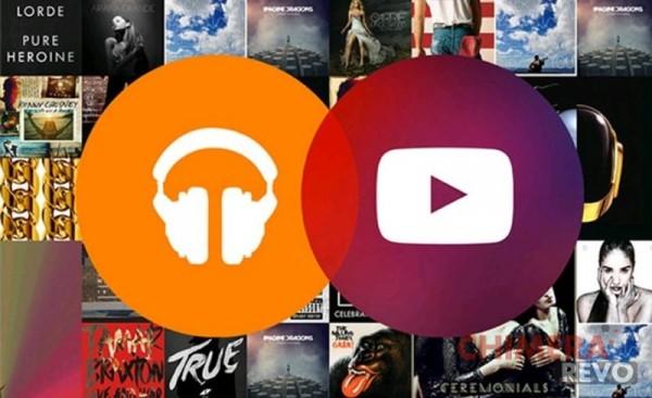 google-music-key_l