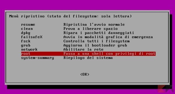pass-ubuntu3