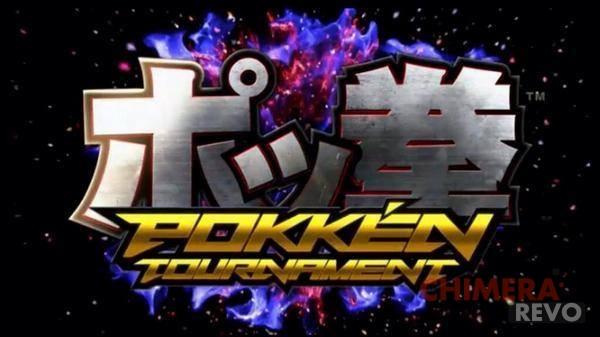 pokken_tournament_logo_screen_pokemontimes-it