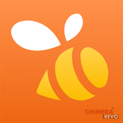 Swarm per Windows Phone