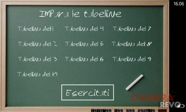 2tabelline_l