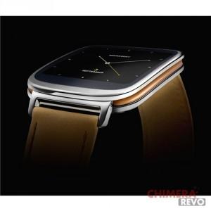ASUS ZenWatch (WI500Q)