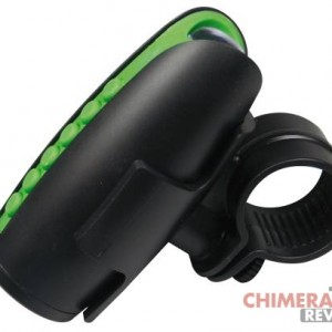 Bike Speaker BMX 600R 3