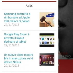 Chimera Revo mobile 2