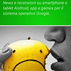 Chimera Revo mobile 7