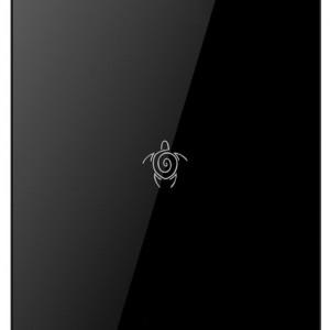 Mediacom SmatPad 8.0 HD iProW810 3G