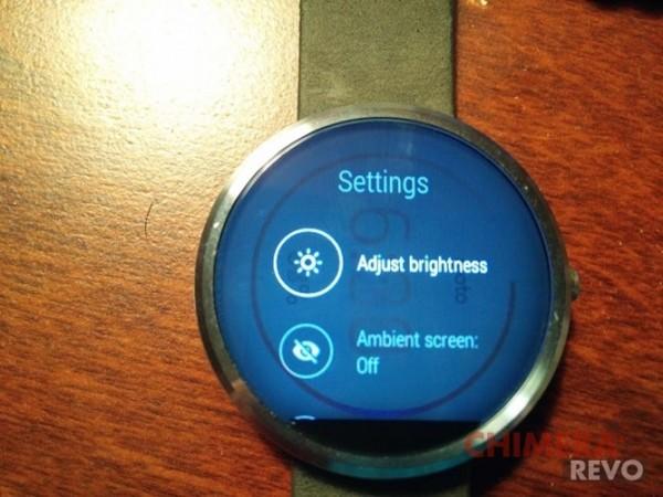 Moto 360 problema display lcd (1)