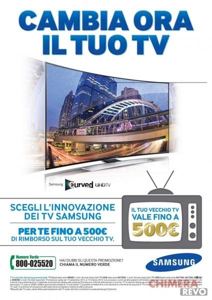Samsung_PromoTV_Settembre