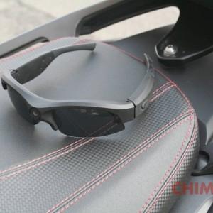 Sport Glass HD 6
