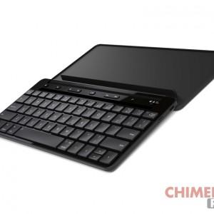 Universal Mobile Keyboard 2