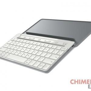 Universal Mobile Keyboard 4