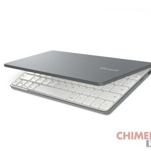Universal Mobile Keyboard 5