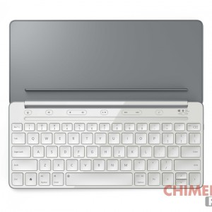 Universal Mobile Keyboard 6