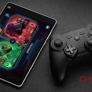 Xiaomi gamepad Bluetooth