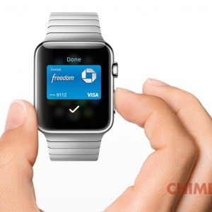 applewatchpay l
