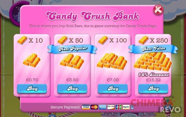 candy-crush-bank-in-app