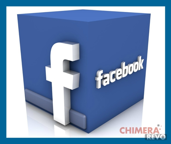 fast-facebook-likes