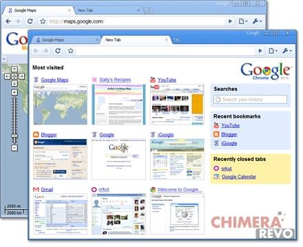 google-chrome-1-lancio
