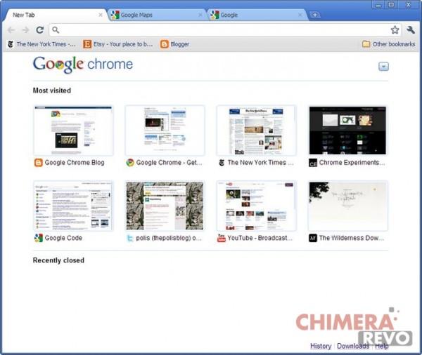 google-chrome-3-2anni_l