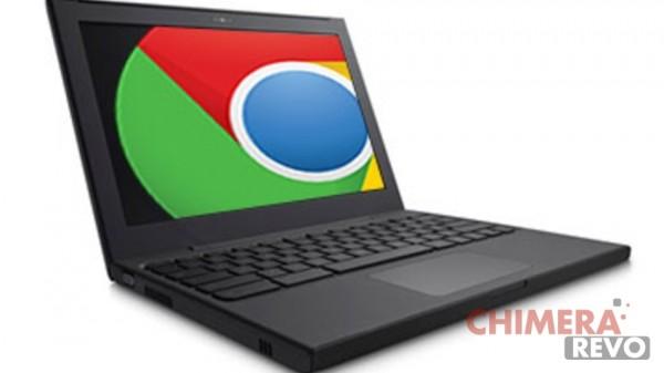 google-chrome-4-3-anni-chromebook