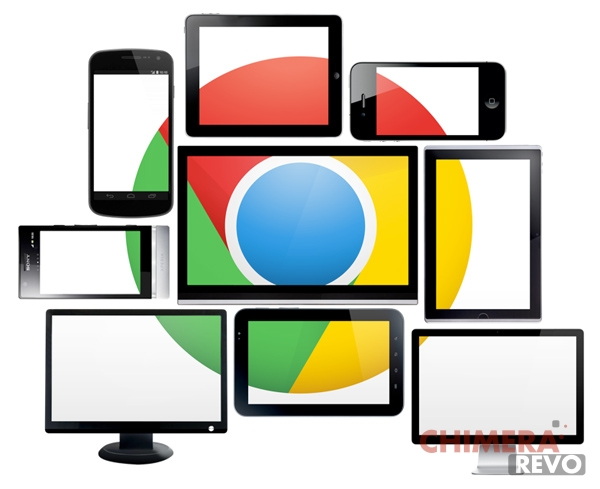 google-chrome-5-4-anni-signin-multidevice