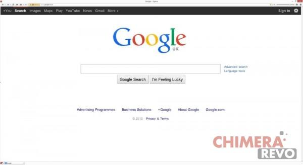 google-retrocede