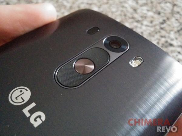 LG g3 design4