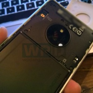 lumia830 6 l