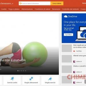 Microsoft Le Ex Bing Apps Arriveranno Su Android E Ios Chimerarevo