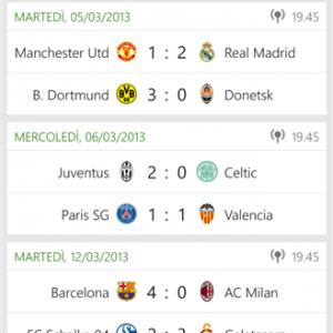 onefootball3