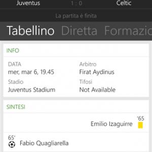 onefootball4