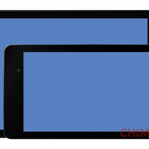 tablet nexus 9 tastiera 3
