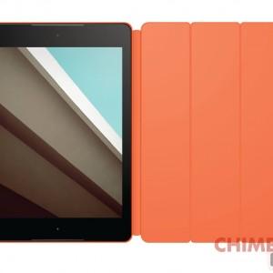 tablet nexus 9 tastiera 4