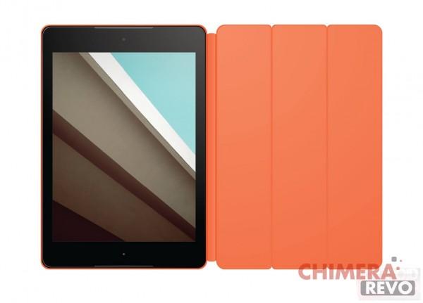 tablet nexus 9 tastiera -4