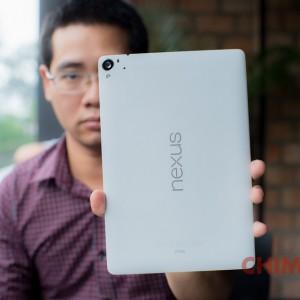 2615088 Tinhte Google Nexus9 16