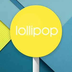 Android 5.0 Lollipop screen 16