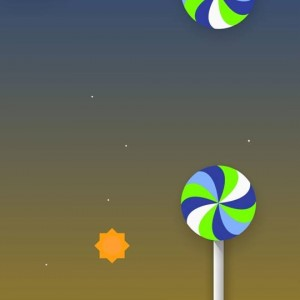 Android 5.0 Lollipop screen 17