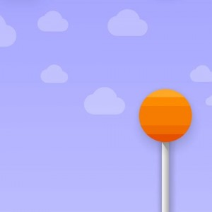 Android 5.0 Lollipop screen 18