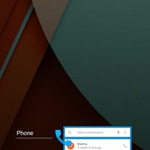 Android lollipop network issue 2 compressed