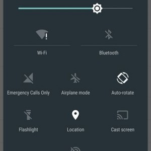 Android lollipop network issue 3 compressed