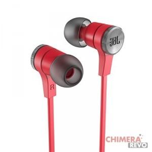 JBL E1 Earphones 1