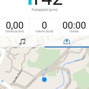 Screenshot 2014 10 11 11 35 03 risultato