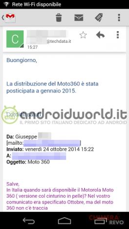 TechData-Moto-360