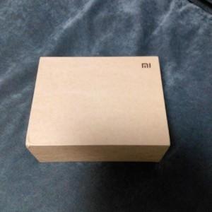 Xiaomi gamepad 6