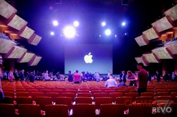 apple-evento-ipad