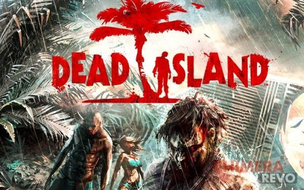 dead-island-packshot-ps3-2D-esrb1