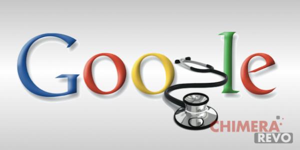doc-google