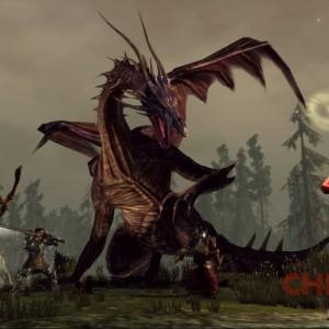 dragon_age_origins