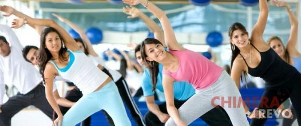 fitness_l